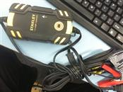 STANLEY Battery/Charger BC209